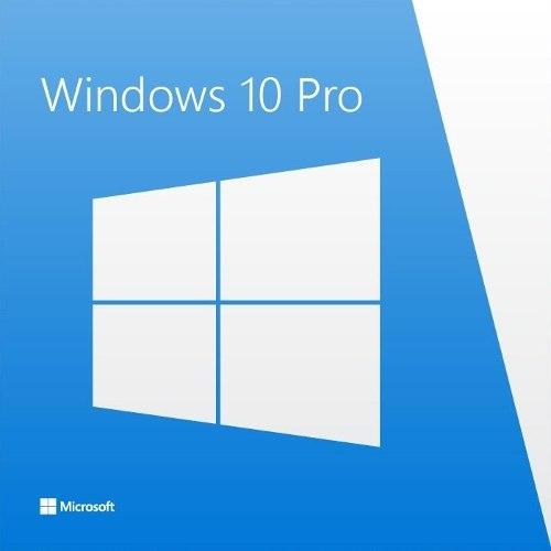 windows 10 home full version 64 bit
